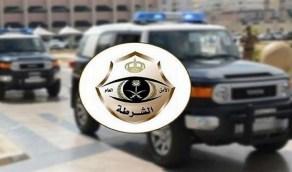 القبض على وافد بتهمة النصب والاحتيال في المنطقة الشرقية