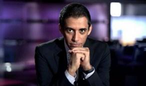 """بتال القوس:"""" النصر وقع ولن ينهض مع استمرار إلقاء اللائمة على الحكم """""""