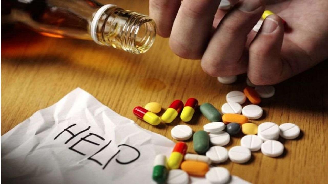ظاهرة الإدمان على المخدرات ودور الخدمة الاجتماعية في مواجهتها