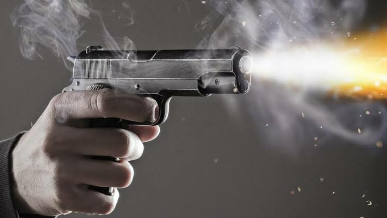 مواطن يطلق النار على طبيب في مستشفى بسكاكا