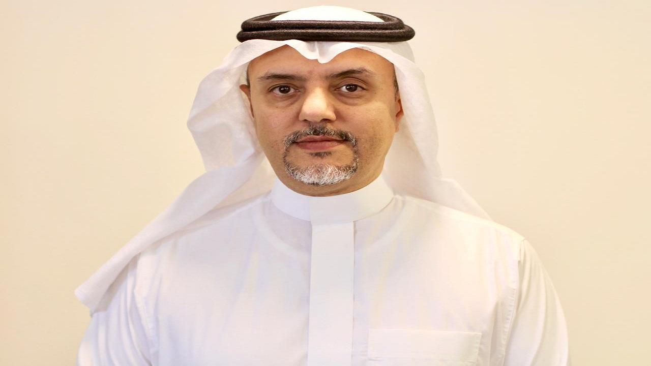 """عبدالعزيز الغامدي: """"حُق لنا الفخر والاعتزاز بقيادتنا الحكيمة"""""""