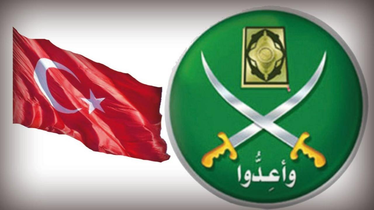 الإخوان يأكلون بعضهم في تركيا والأتراك يبحثون عن بديل