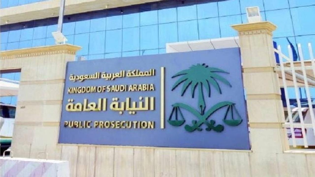النيابة العامة السجن 10 سنوات لمُنشئ مواقع المنظمات الإرهابية