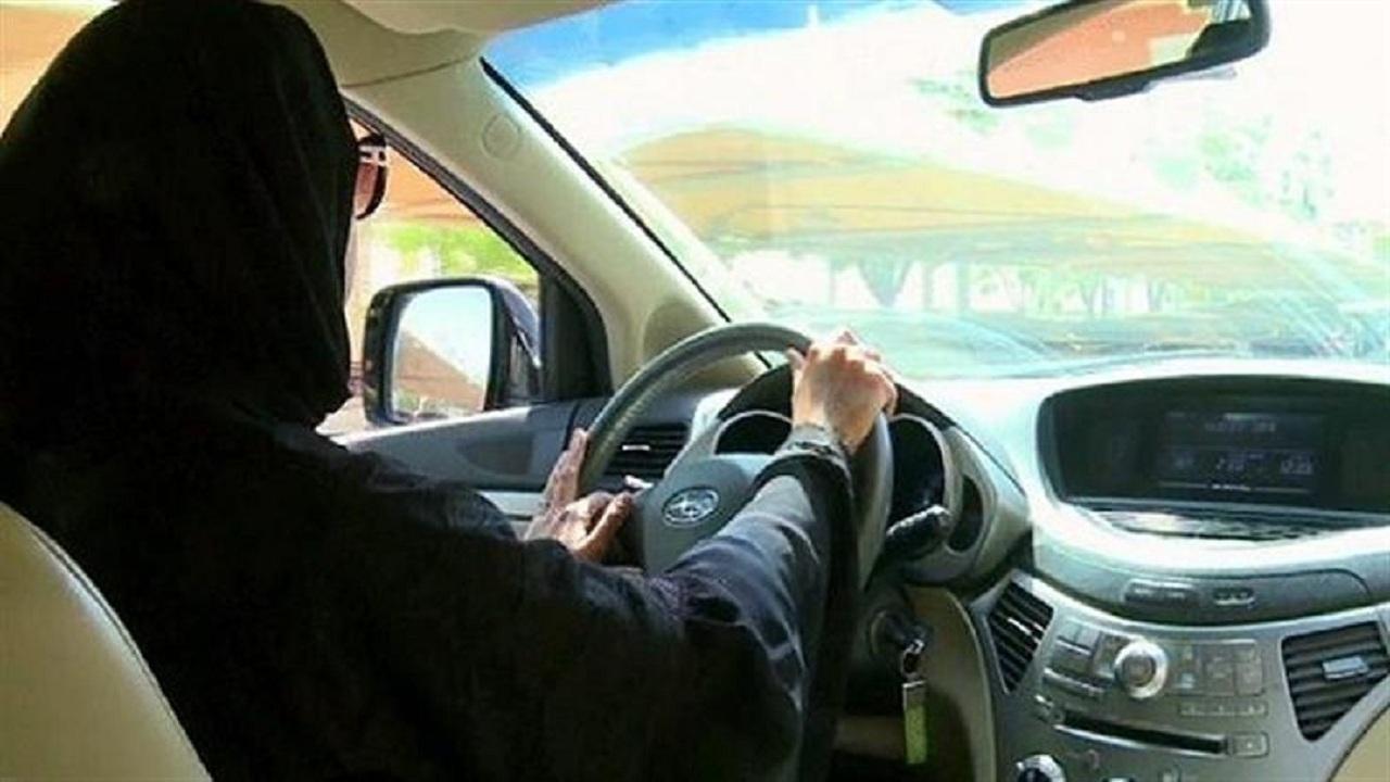 بالصور.. سيارات تختارها النساء