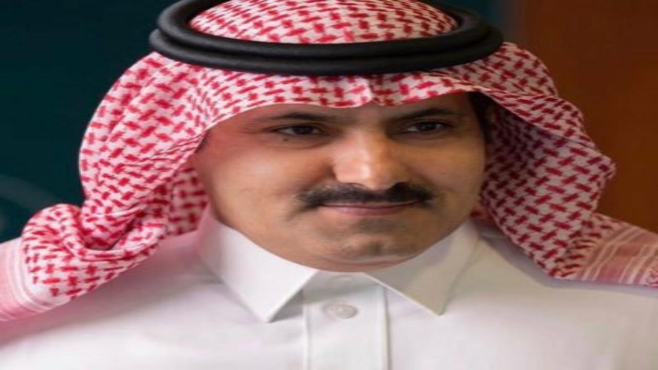 إعادة العمل القنصلي في سفارة المملكة لدى اليمن