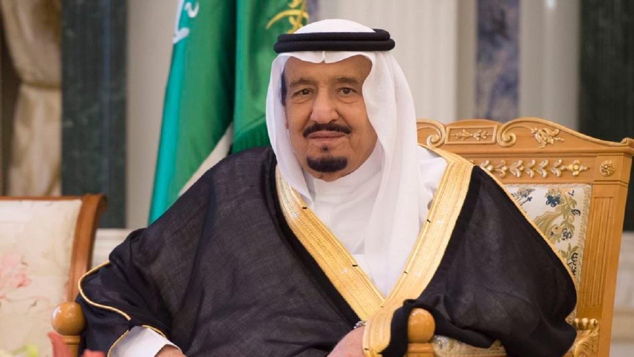 خادم الحرمين في الجلسة الختامية: المملكة ستستمر في لعب دور رئيسي في مجموعة العشرين