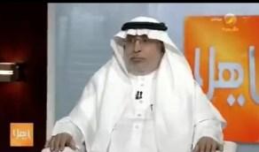 بالفيديو.. العامري يكشف كيف يفضح تويتر المتشددين
