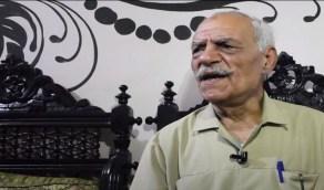 """سبب تسمية أشهر منفذ أحكام إعدام في مصر بـ """"عشماوي"""""""