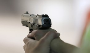 شاب يقتل 4 من أقاربه في القنفذة