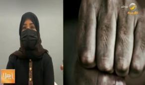 بالفيديو.. محامية: ثقافة المجتمع تبرر العنف ضد المرأة ولا تعتبره إيذاءً