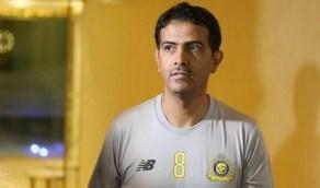 بالفيديو.. فهد الهريفي يوجه رسالة لنجوم النصر: جماهيركم تثق بكم