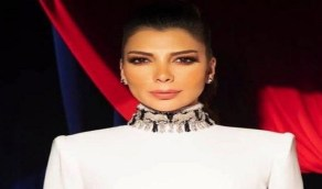 أصالة تكشف عن أغنيتها الجديدة بالتعاون مع تركي آل الشيخ