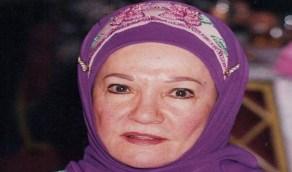 سر اعتزال شادية للفن وارتدائها الحجاب