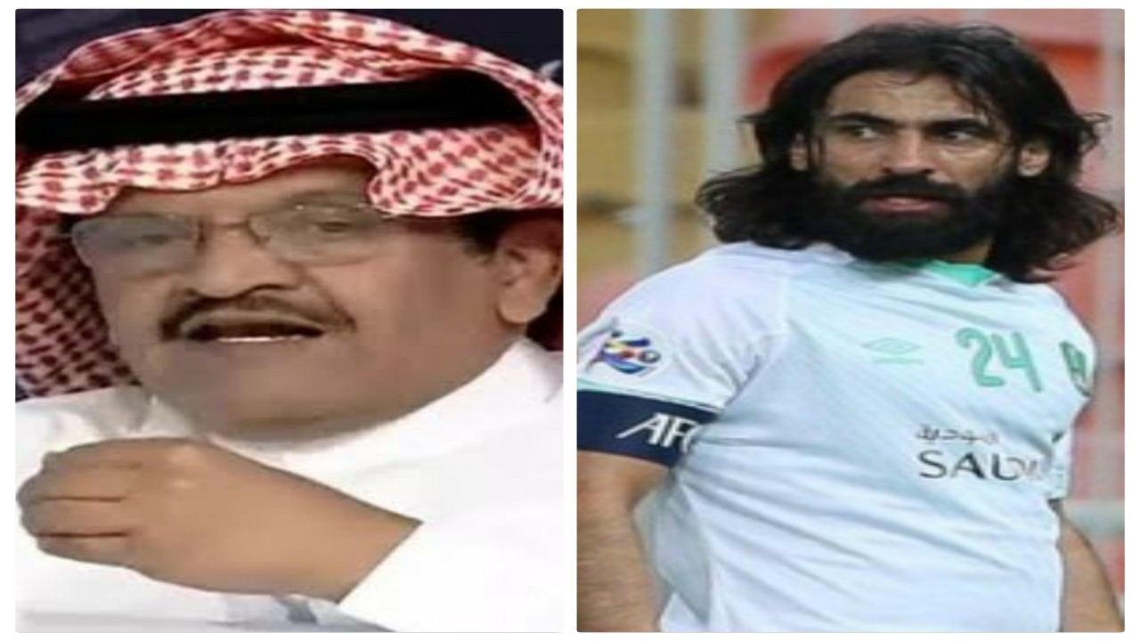"""تعليق مثير لجستنيه حول تعيين حسين عبدالغني في النصر:"""" لا تستعجلوا """""""