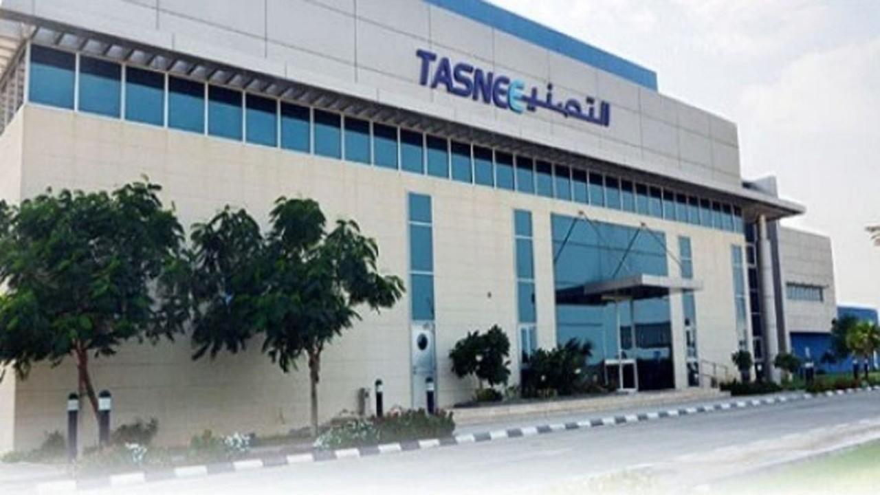 شركة التصنيع الوطنية توفر وظائف هندسية وإدارية شاغرة