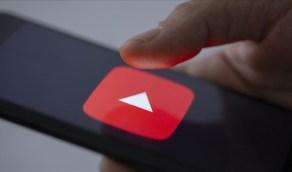 """"""" يوتيوب """" يطرح خدمة مميزة لمشاهدة الفيديوهات بدون انترنت"""