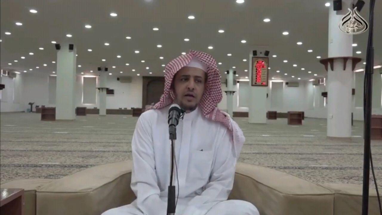 بالفيديو.. الشيخ المصلح يوضح حكم دعوة الأغنياء للولائم دون الفقراء