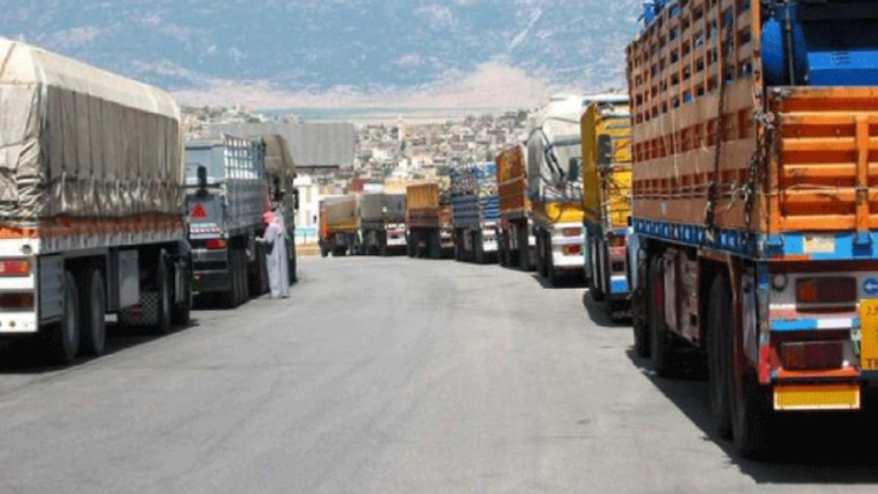 إطلاق تنظيم جديد للنقل بالحافلات داخل وخارج المملكة
