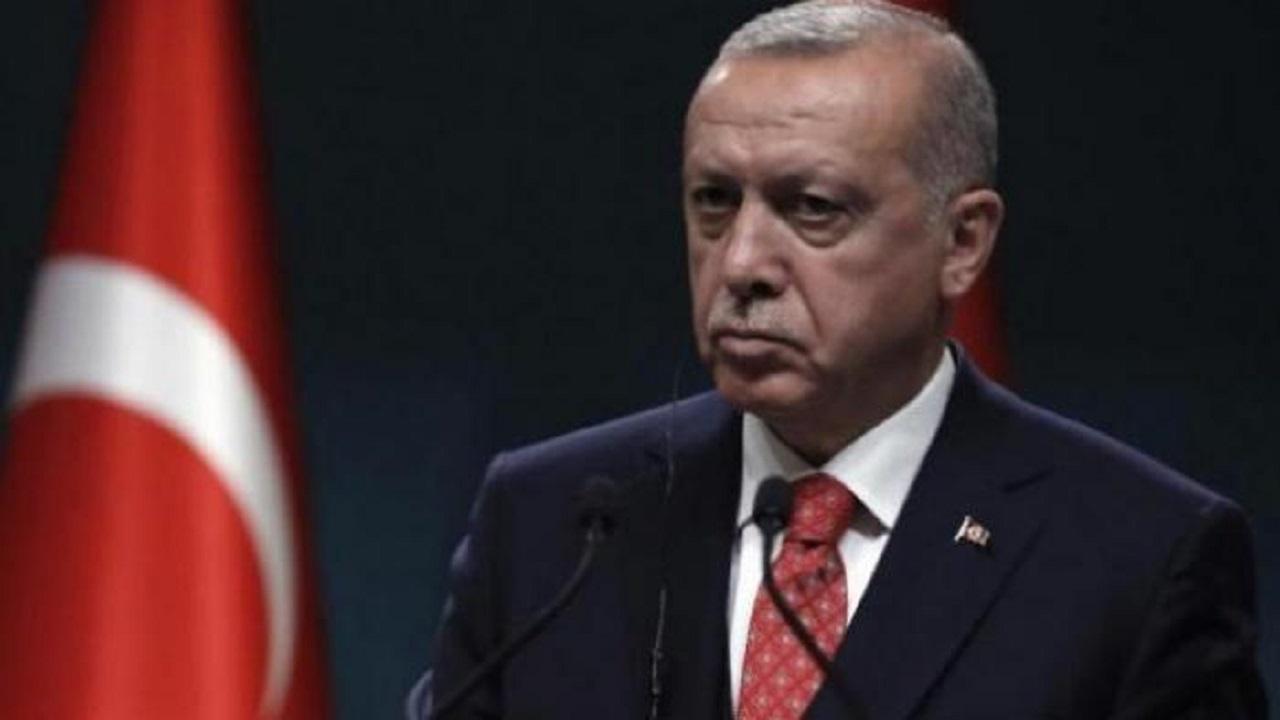 """المعارضة التركية تهاجم """"أردوغان"""": ألا تخجل أبداً !!"""
