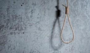 قصة امرأة قاتلة خطفت قلب مُنفذ حكم الإعدام فيها