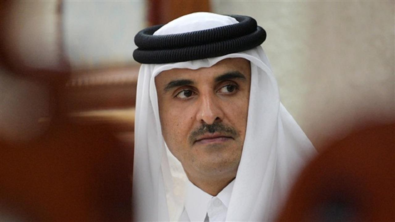 اتهامات للدوحة بتهديد أشخاص بالقتل لحماية أمير قطر