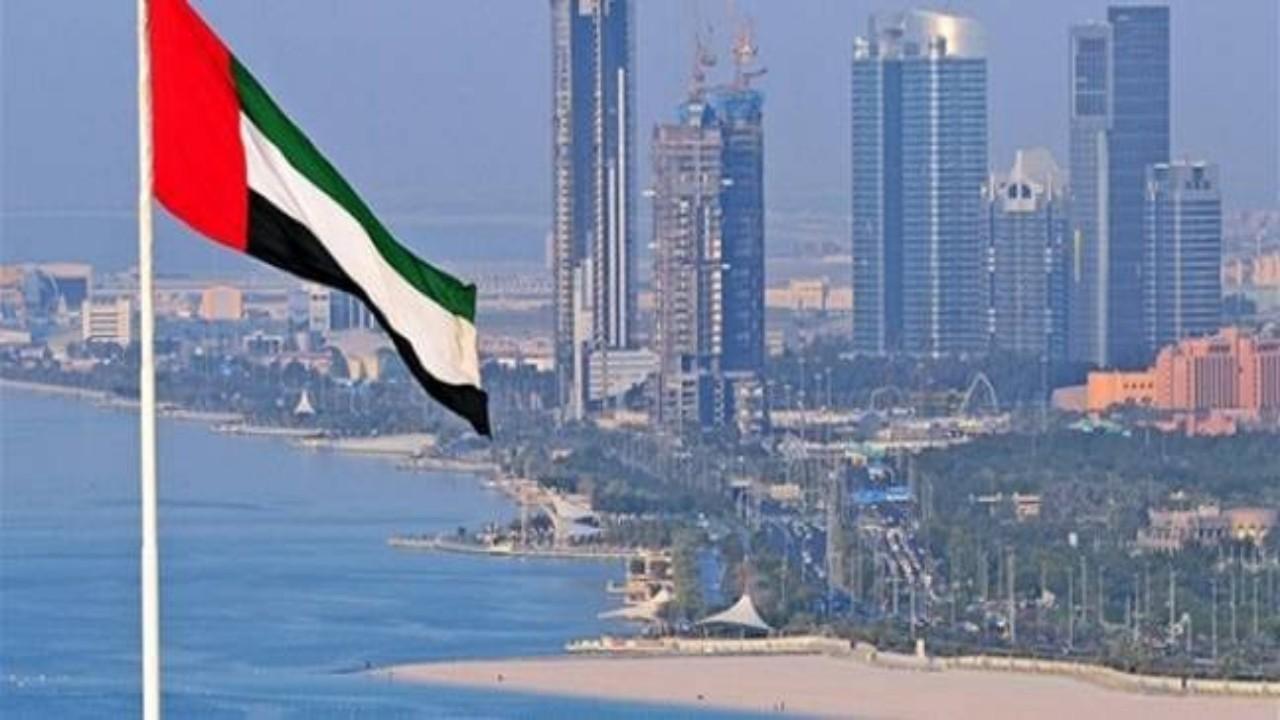 رئيس الإمارات يعتمد تعديل بعض أحكام قانون الأحوال الشخصية