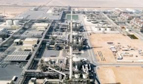 """""""الصناعة"""" تصحح أوضاع 300 مصنع وتنقذها من الإغلاق"""