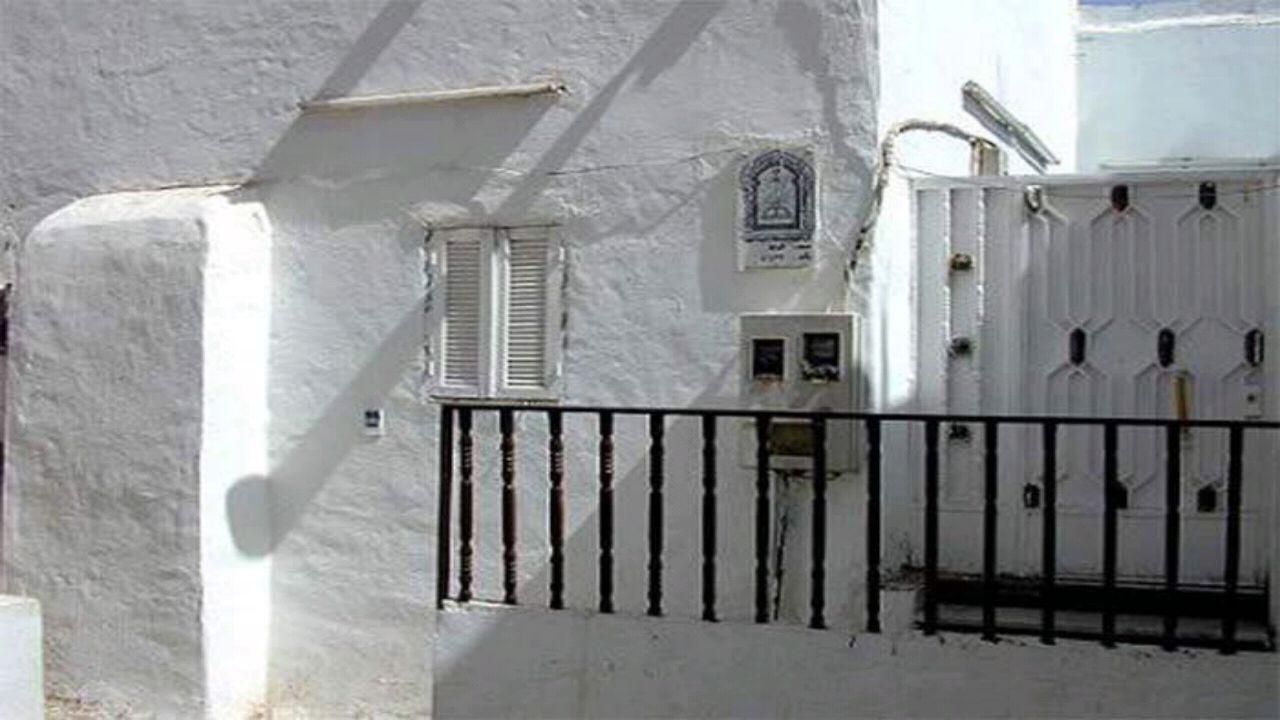 سر تسمية مسجد الراية بالمدينة المنورة بهذا الإسم