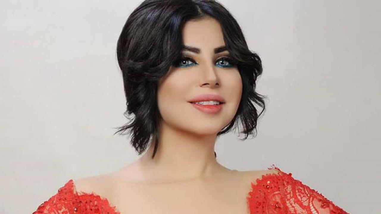 """القضاء يعاقب ممثلة أساءت لـ """"حليمة بولند"""""""
