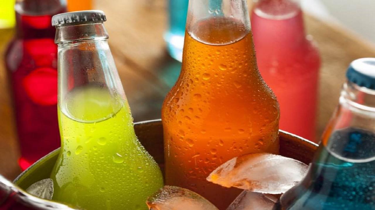 بالفيديو.. حالات تكون فيها المشروبات الغازية مفيدة لصحة الإنسان