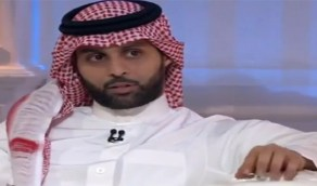 """ياسر القحطاني ناعيًا مرادونا: """" وداعًا رئيس جمهورية كرة القدم """""""