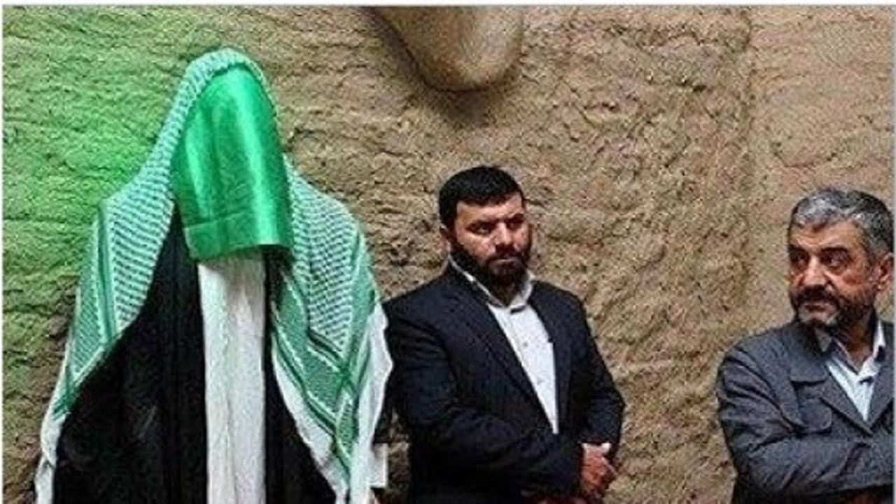 مسؤول إيراني يطالب الشعب بالصبر حتى ظهور المهدي لحل الأزمات