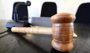 حبس شخص أساء للرموز الدينية في خطبة