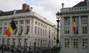 بدء محاكمة خلية إيرانية إرهابية في بلجيكا