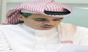 """سطام الثقيل: """"تيس مدلقم"""" سبب خسارة النصر نهائي كأس الملك"""