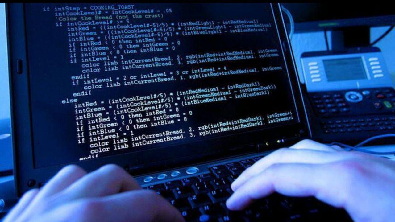 الأمن السيبراني يحذر: مخترقون يستغلون المواضيع المتداولة لنشر الروابط الخبيثة
