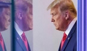 بالفيديو.. CNN: ترامب قد يتمكن من البقاء في منصبه دون الفوز فعليًا بالأصوات