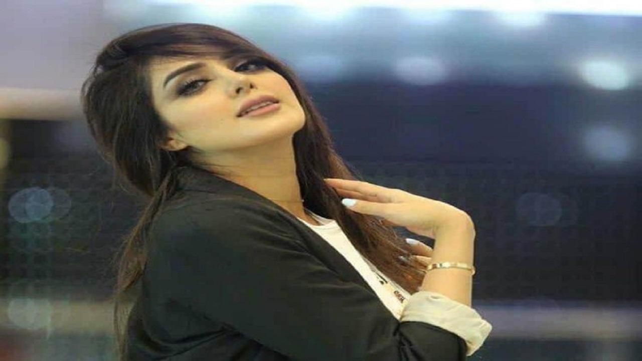 بالفيديو.. ريم النجم لمنتقديها: أنا حاضرة أعبي مخكم بثقافة عن جسمكم