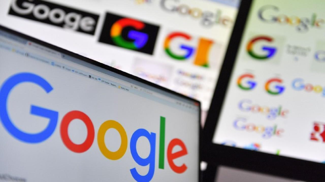 جوجل: إطلاق نسخة ARM من كروم لحواسيب آبل الجديدة