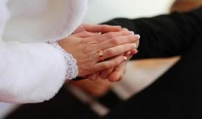 زواج الأقارب لأجيال متعاقبة يتسبب في اعتلالات القلب لدى الأطفال