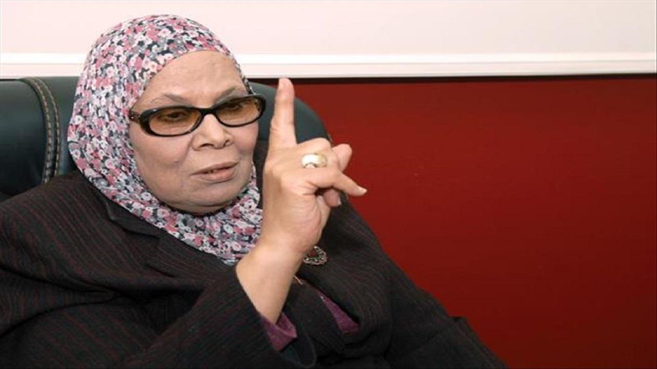 """أستاذة عقيدة بجامعة الأزهر تثير الجدل: """" زواج المسلمة من غير المسلم يجوز """""""