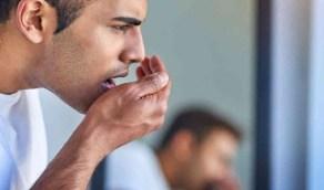 """""""الشاي والملح"""" وصفات طبيعية للتخلص من رائحة الفم الكريهة"""