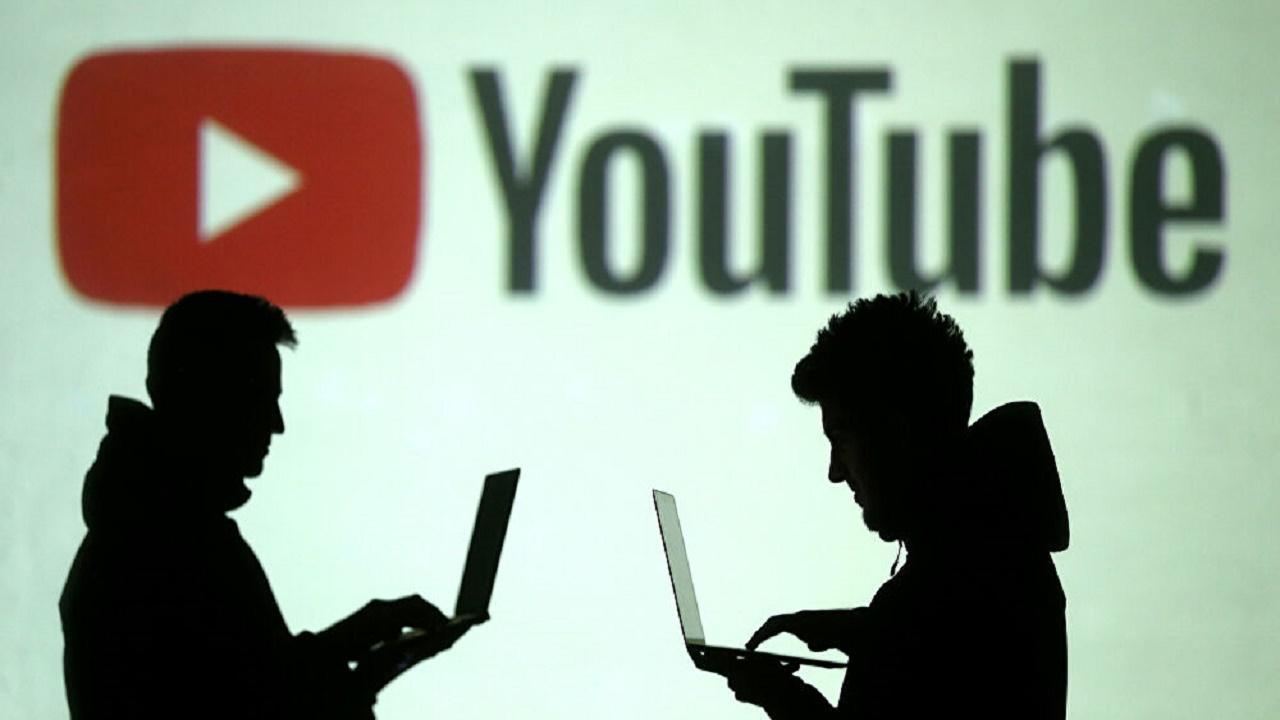 """مميزات جديدة تجعل """"يوتيوب"""" أكثر فائدة للمستخدمين"""