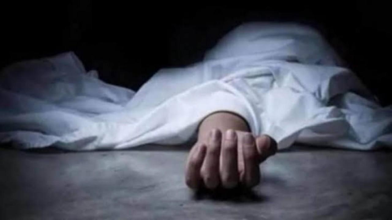 سقوط فتاة من أحد المباني ووفاتها في الباحة