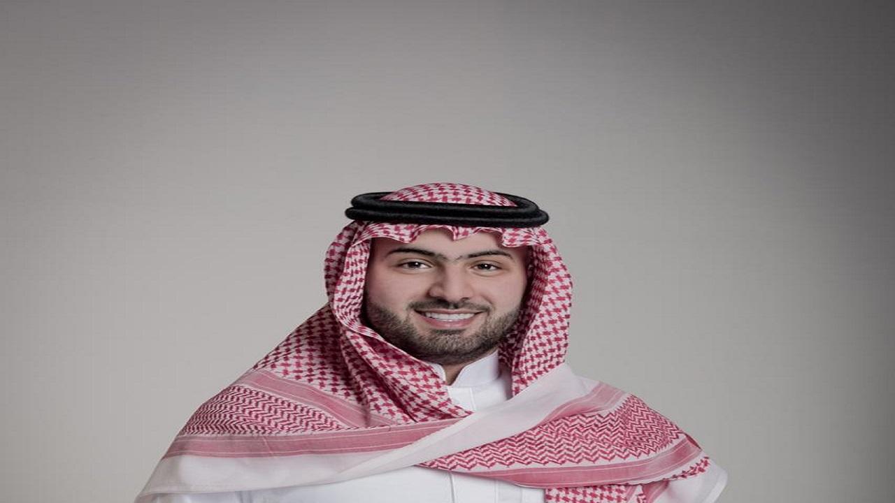 فهد صالح الراجحي: عهد الملك سلمان أمجاد وتطور وحزم وعزم