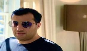 """آل الشيخ يحدد موعد اجتماعه بمنسوبي """" الترفيه """" بالرياض"""