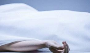 تفاصيل جديدة في واقعة العثور على جثة امرأة داخل حقيبة بمكة