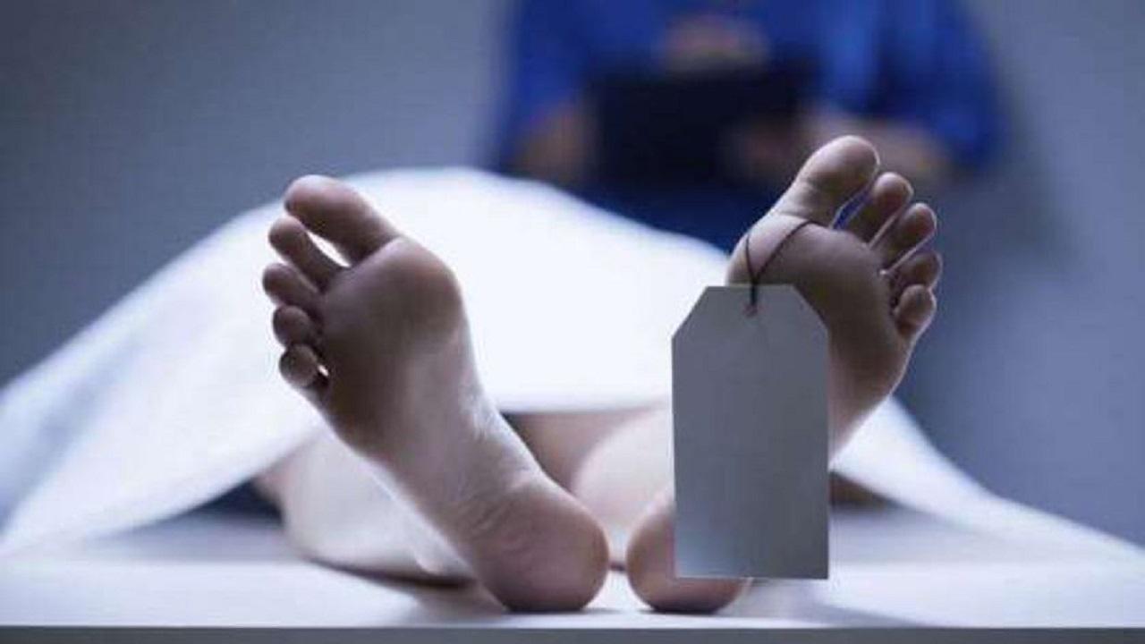 إنتحار موظفة من الطابق الخامس لعدم حصولها على إجازة