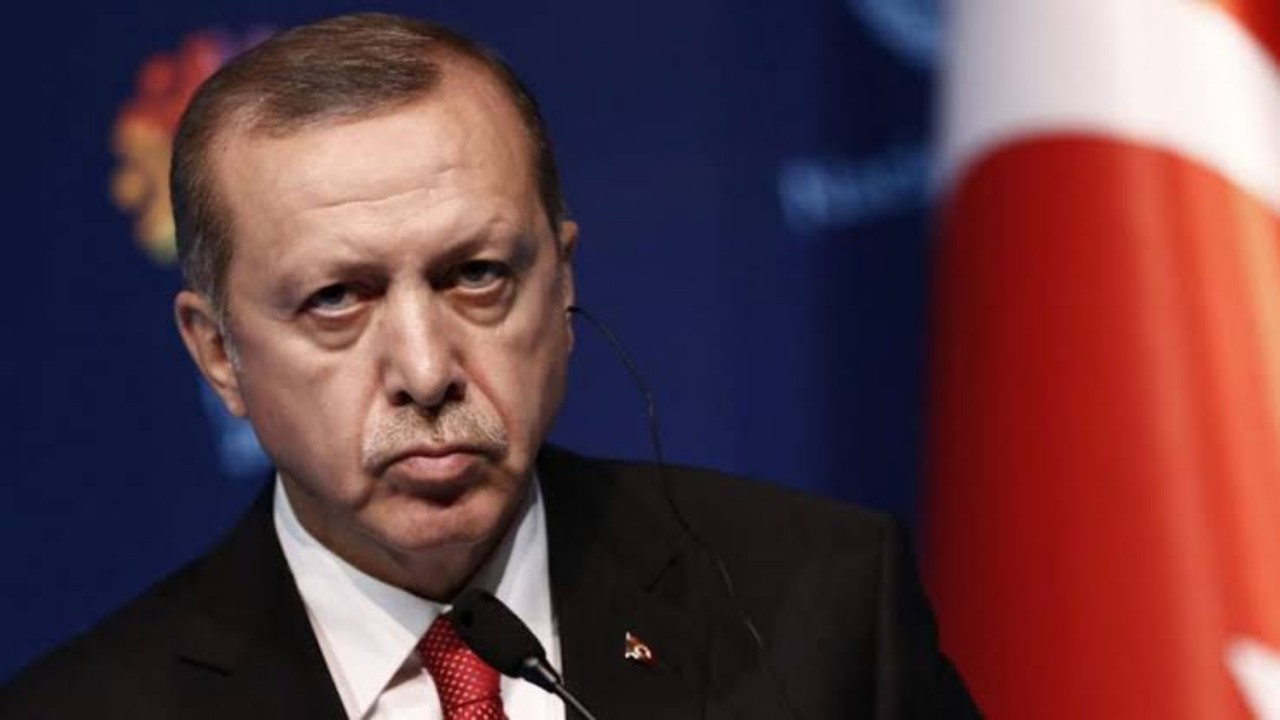 مايك بومبيو يهين أردوغان في عقر داره
