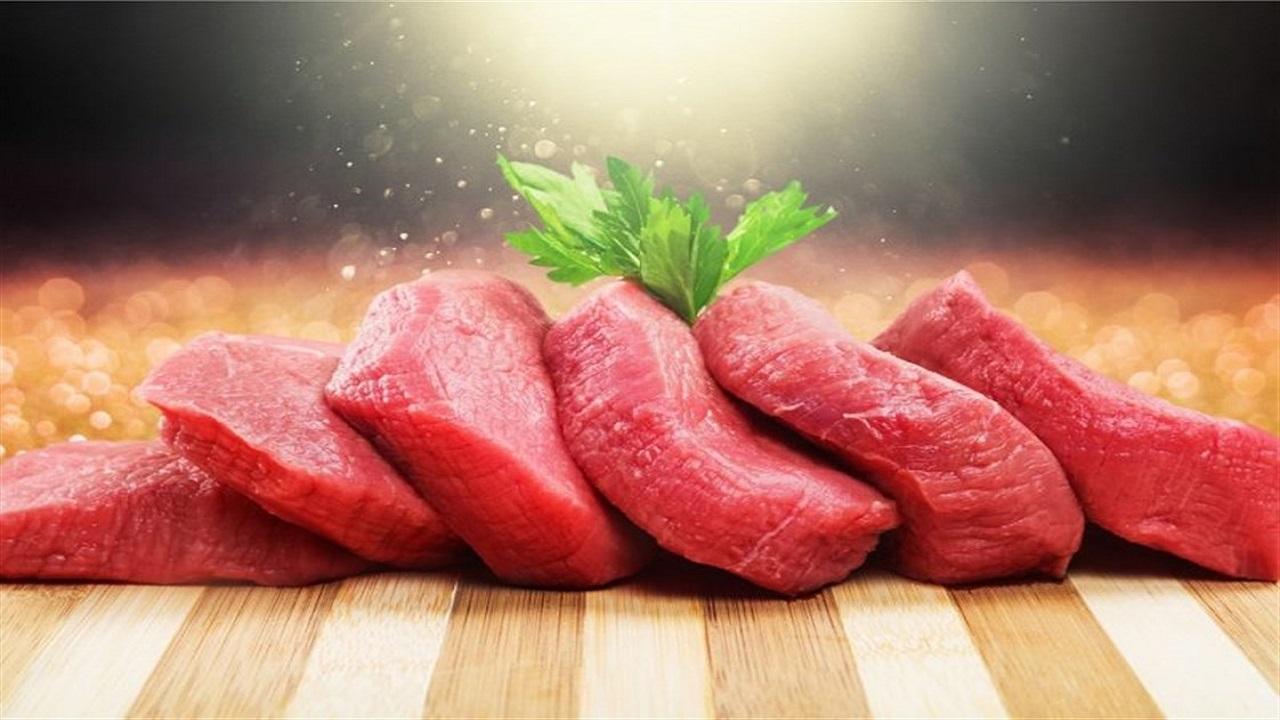 أطعمة تزيد من مخاطر الإصابة بأمراض القلب والسكتة الدماغية
